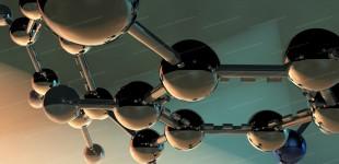 3d-molecule