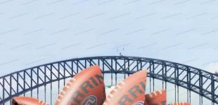 Sydney Footy